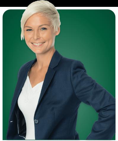 Annet Sattler