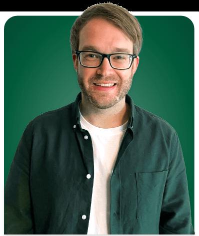 Daniel Hörmann