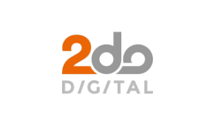 Logo 2do Digital