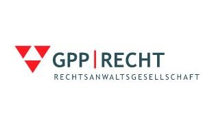 Logo GPP Recht
