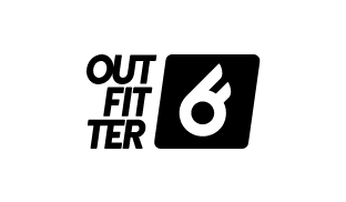 Logo Outfitter
